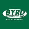 Byrd Automotive